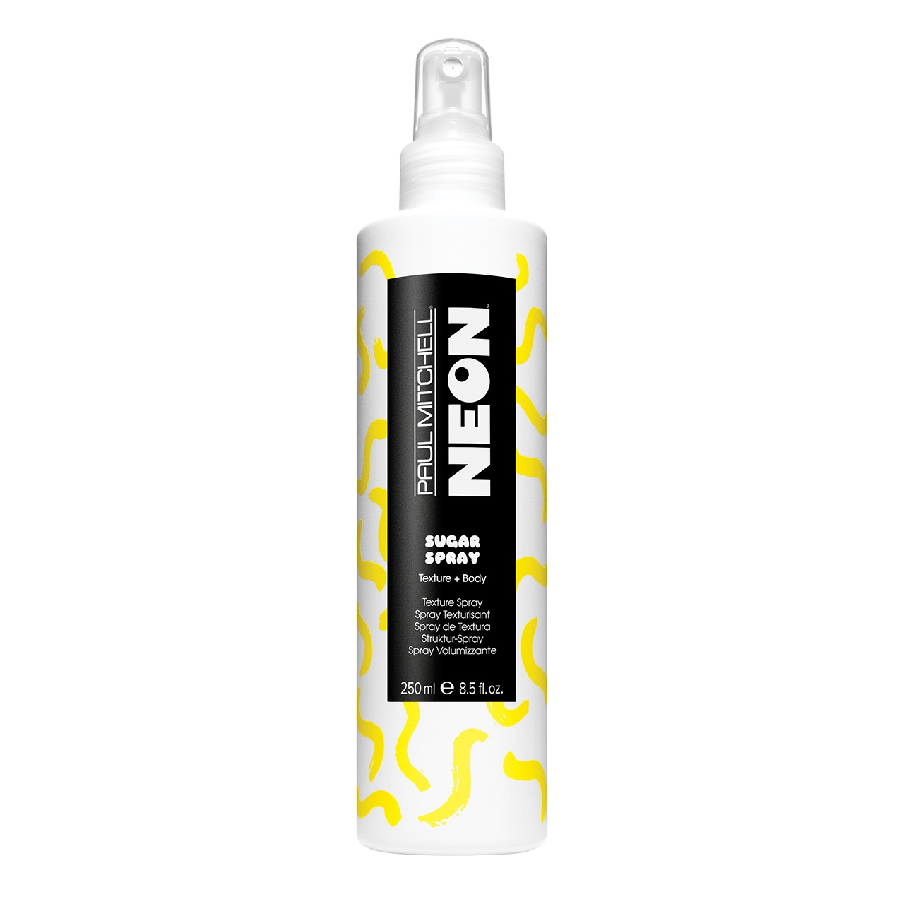 Paul Mitchell Sugar Spray Texturizer