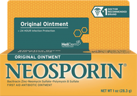 NEOSPORIN® Original Ointment