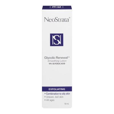 NeoStrata Glycolic Renewal Exfoliating Smoothing Lotion