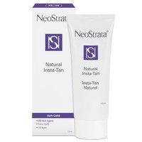 NeoStrata Natural Insta-Tan