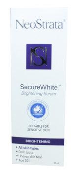NeoStrata SecureWhite Brightening Serum