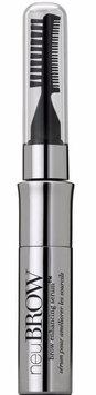 neuBROW brow enhancing serum