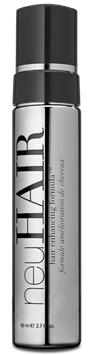 neuHAIR hair enhancing formula