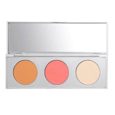Neutrogena® Kerry Washington Essential Cheek Palette