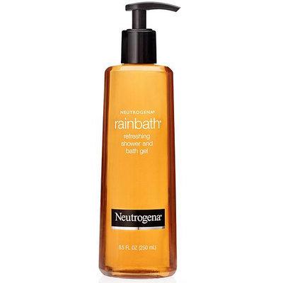 Neutrogena Rainbath® Refreshing Shower and Bath Gel - Original