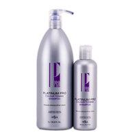 NEXXUS Platinum Pro Colour Toning Shampoo