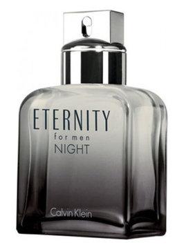 Calvin Klein Eternity Night For Men Eau de Toilette