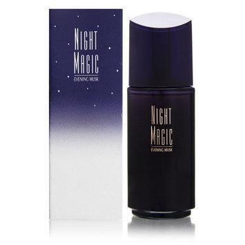 Night Magic Evening Musk by Avon 1.7 oz EDC Spray