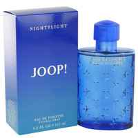 JOOP NIGHTFLIGHT For Men Eau De Toilette Spray