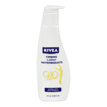 NIVEA Firming Body Lotion Advanced Q10 Complex