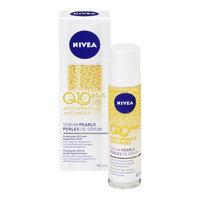 Nivea Q10 Plus Anti-Wrinkle Serum Pearls
