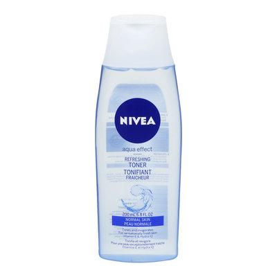 NIVEA Visage Refreshing Toner