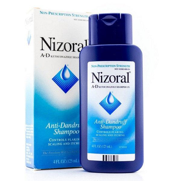 where can i buy azithromycin doxycycline or tetracycline