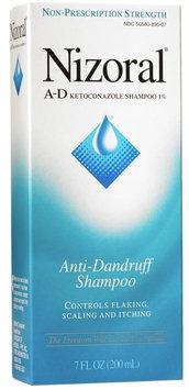 NIZORAL® A-D Shampoo