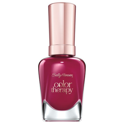 Sally Hansen® Color Therapy™ Nail Polish