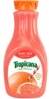 Tropicana® Pure Premium Ruby Red Grapefruit