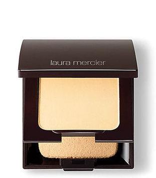 Laura Mercier Foundation Powder