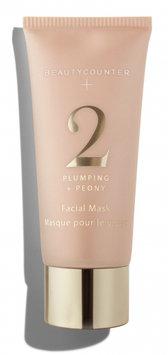Beautycounter No. 2 Plumping Facial Mask