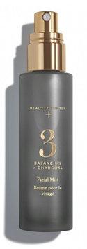 Beautycounter No. 3 Balancing Facial Mist