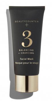 Beautycounter No. 3 Balancing Facial Mask