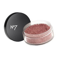 No7 Mineral Perfection Loose Powder Blusher