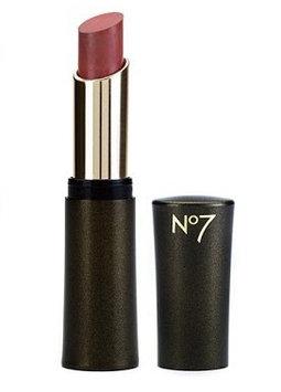 No7 Mineral Perfection Lipstick
