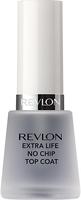 Revlon Extra Life No Chip Top Coat