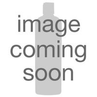 Dcnl Hair Accessories DCNL Black Double Grip Clips 6 Piece