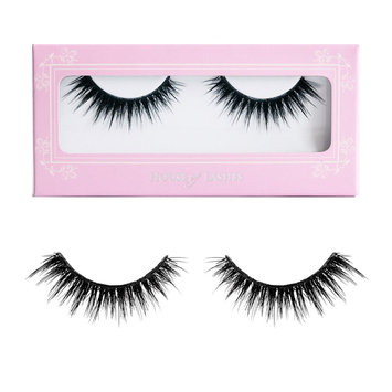 House of Lashes® Noir Fairy®