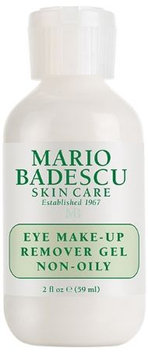 Mario Badescu Eye Make-Up Remover Gel (Non-Oily)