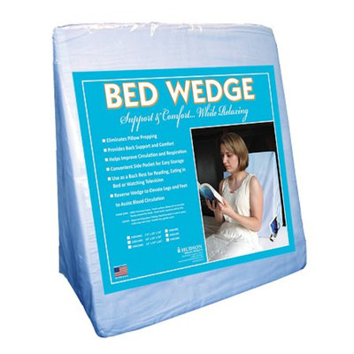 Hudson Medical Universal Bed Wedge