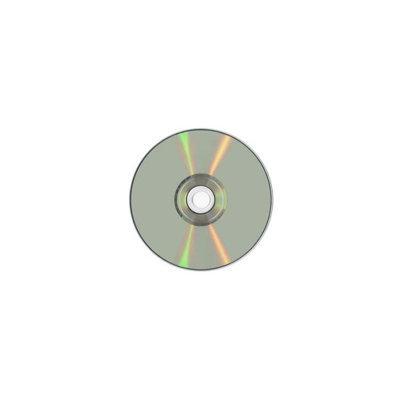 Mean Girls [Widescreen] DVD