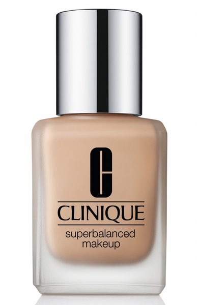 Clinique Superbalanced™ Makeup Liquid Foundation