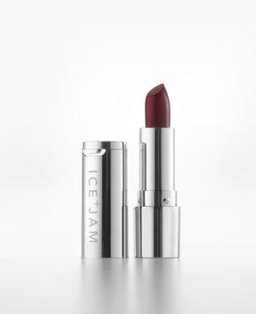 ICE+ JAM NOTHISWIFE Lipstick