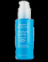 Garnier Skinactive Moisture Bomb The Antioxidant  Spf 30 Super Moisturizer