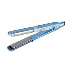 BaBylissPro™ Nano Titanium™ 1