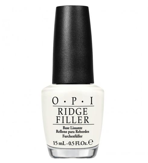 OPI Nail Ridge Filler