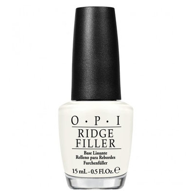 OPI Nail Ridge Filler