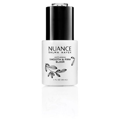 Nuance by Salma Hayek Anti-Aging Smooth & Firm Elixir
