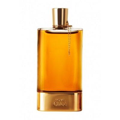 Chloé Love, Chloé Eau Intense Natural Spray