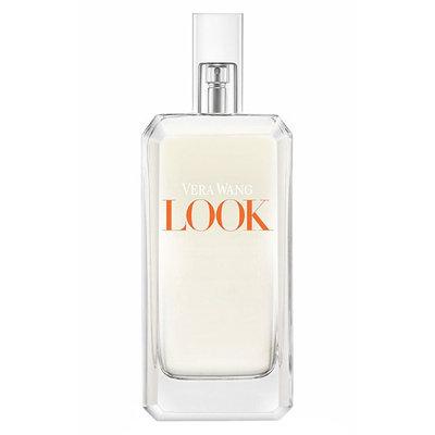 Vera Wang Look Eau De Parfum Spray