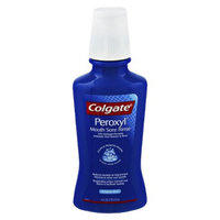 Colgate® Peroxyl® Mouth Sore Rinse Original Mint