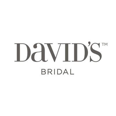 davidsbridal.com