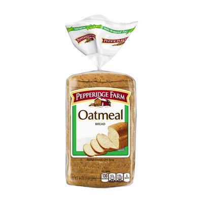 Pepperidge Farm® Oatmeal Bread