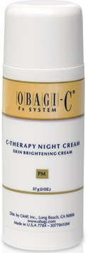 Obagi CFx CTherapy Night Cream 2oz