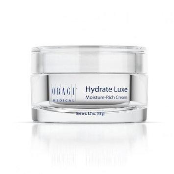 Obagi 16429408201 Hydrate Luxe Moisture-Rich Cream - 48g-1.7oz