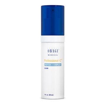 OBAGI Medical Professional-C Peptide Complex Serum, 1 oz