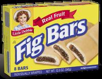 Little Debbie® Fig Bars
