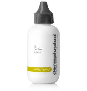 Dermalogica Oil Control Lotion