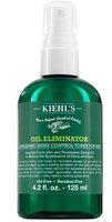 Kiehl's Men's Oil Eliminator Refreshing Shine Control Spray Toner